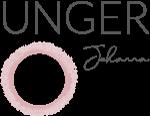 Unger-Johanna-Logo-150px