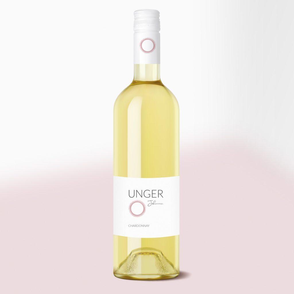 Unger-Chardonnay
