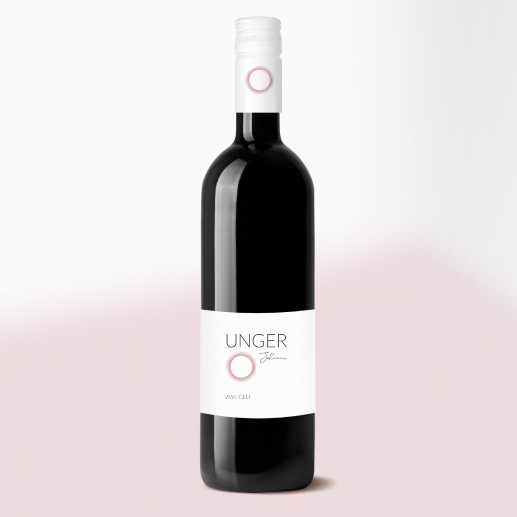 Unger-Zweigelt-mHG
